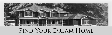 Find Your Dream Home, HomeLife City and Valley Realty REALTOR