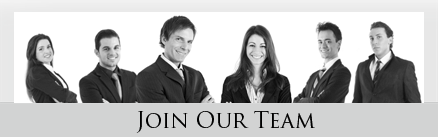 Join Our Team, HomeLife City and Valley Realty REALTOR